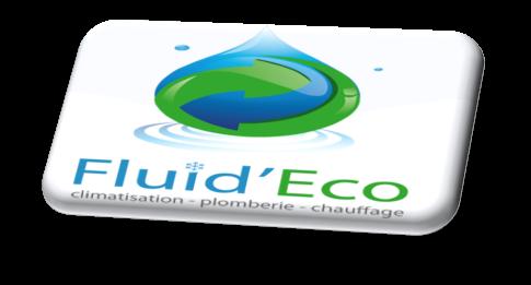 Découvrez ici notre second site Fluideco